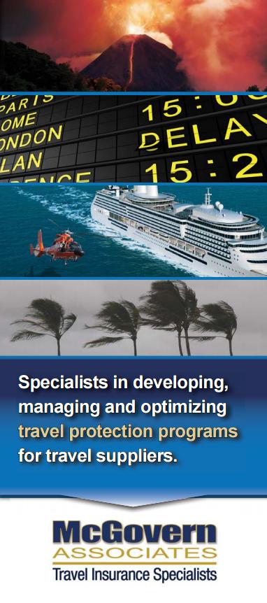 McGovern Associates Brochure